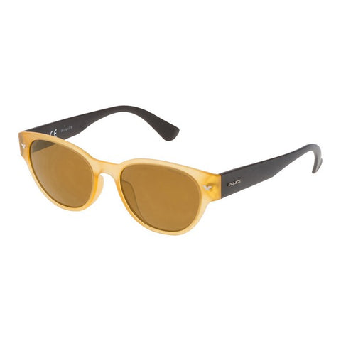 Men's Sunglasses Police SPL15152760G (ø 15 mm)