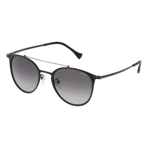 Unisex Sunglasses Police SPL156510599 (Ø 51 mm)