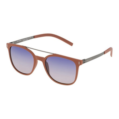 Men's Sunglasses Police SPL16952NKJP (ø 52 mm)