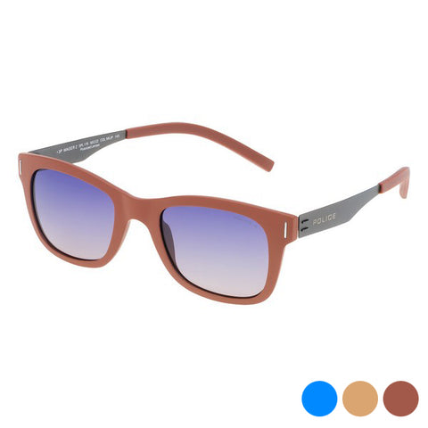 Men's Sunglasses Police (ø 50 mm)