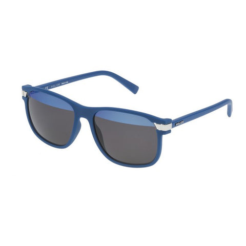 Men's Sunglasses Police SPL23155DENH (ø 15 mm)