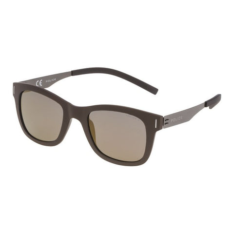 Men's Sunglasses Police SPL170506XKG (ø 50 mm)