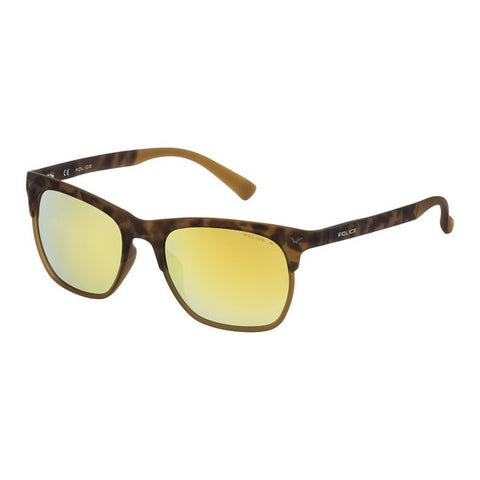Men's Sunglasses Police SK0445149EG (ø 51 mm)