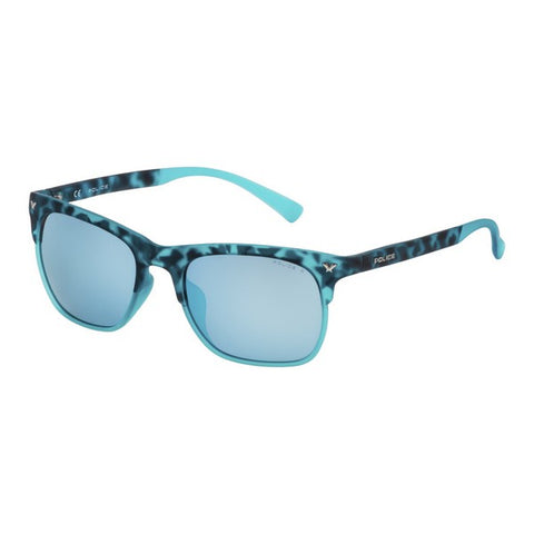 Men's Sunglasses Police SK0445149LB (ø 51 mm)
