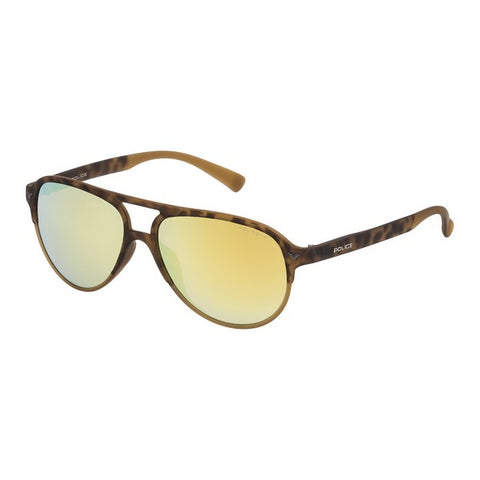 Men's Sunglasses Police SK0475449EG (ø 54 mm)