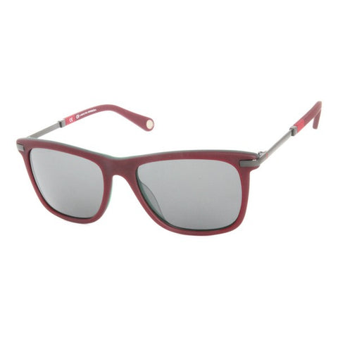 Men's Sunglasses Carolina Herrera SHE6849WIM (Ø 54 mm)