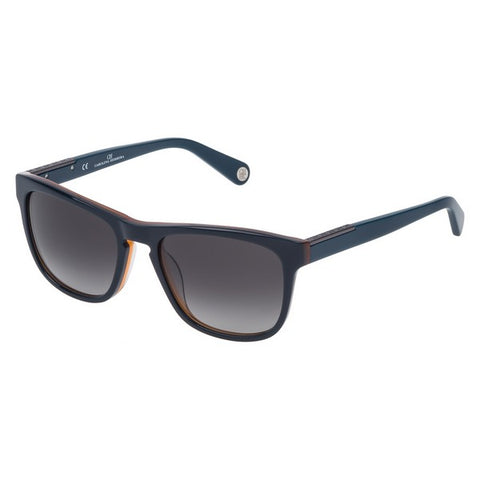 Men's Sunglasses Carolina Herrera SHE686540D25