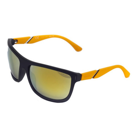 Men's Sunglasses Police SPL-351-6AGG