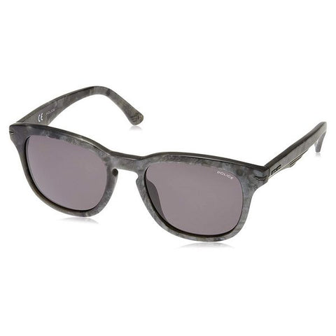 Men's Sunglasses Police SPL-355-J31M