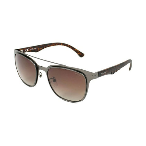 Men's Sunglasses Police SPL-356-627P (53 mm)