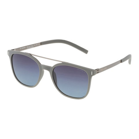 Men's Sunglasses Police SPL169N52L61P (ø 52 mm)
