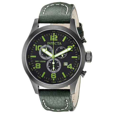 Men's Watch Invicta 18497 (48 mm)