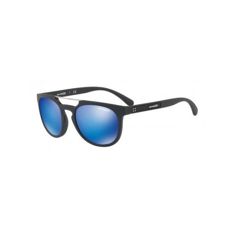 Men's Sunglasses Arnette AN4237-01-2552 (Ø 52 mm)