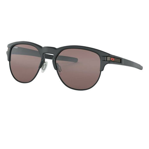 Men's Sunglasses Oakley OO9394-0852 Black (ø 52 mm)