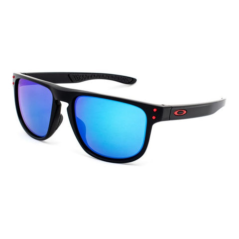 Men's Sunglasses Oakley OO9377-937713 (Ø 55 mm)