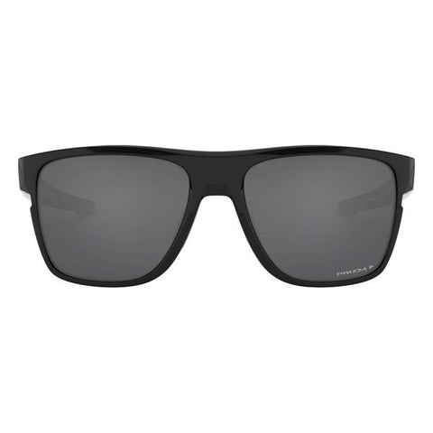 Men's Sunglasses Oakley OO9360-2358 Black (ø 58 mm)