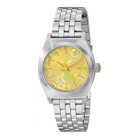 Ladies' Watch Nixon A399-1898-00 (27 mm)