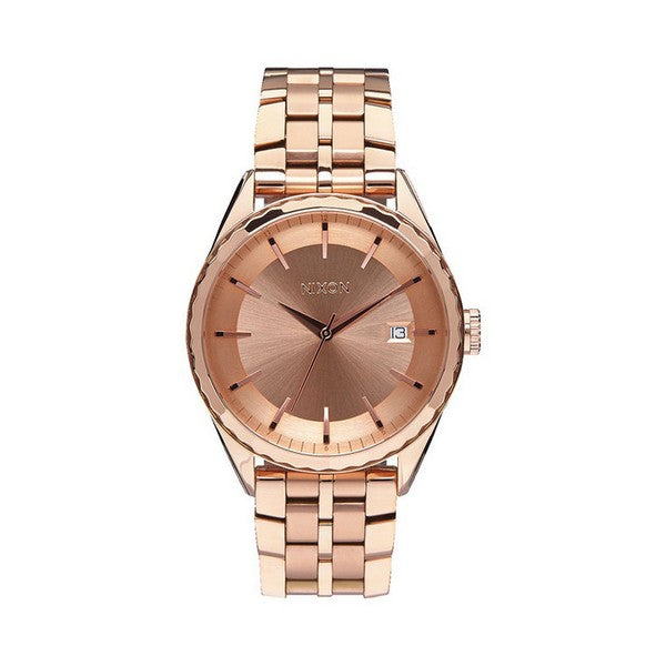 Ladies' Watch Nixon A934897 (39 mm)