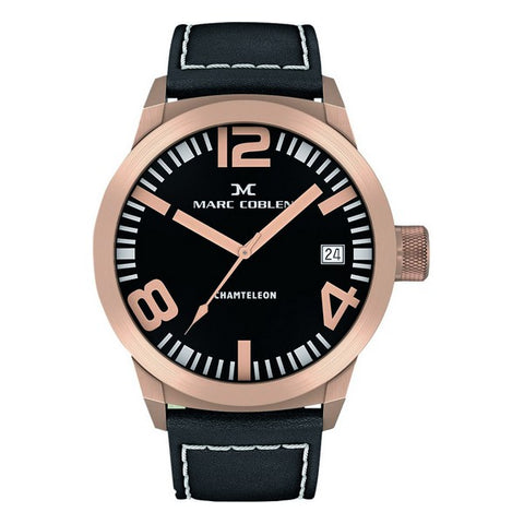 Men's Watch Marc Coblen MC42R1
