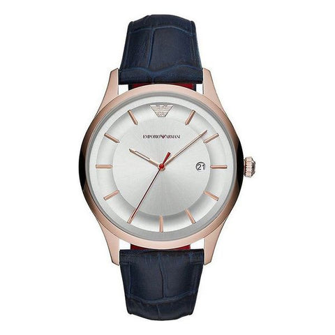 Men's Watch Armani AR11131 (43 mm)