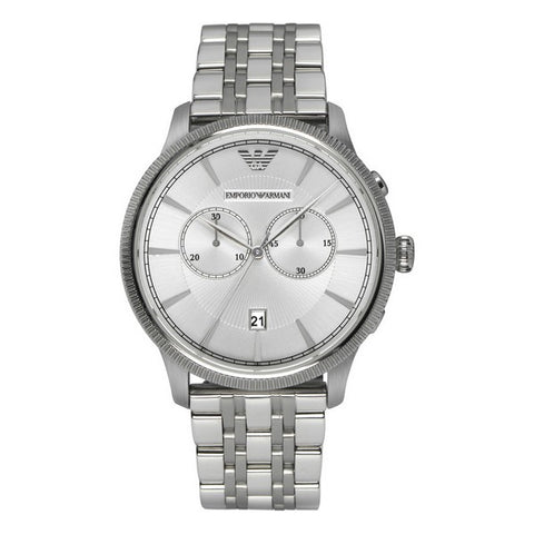 Men's Watch Armani AR1796 (42 mm)