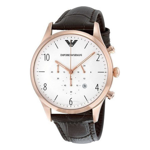 Men's Watch Armani AR1916 (43 mm)