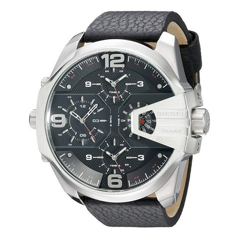 Men's Watch Diesel DZ7376 (55 mm)