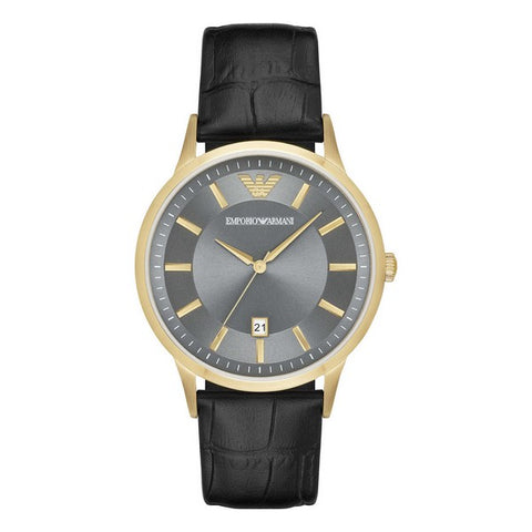 Men's Watch Armani 245687-00 (43 mm)