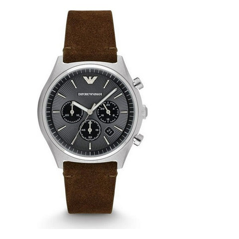 Men's Watch Armani AR11080