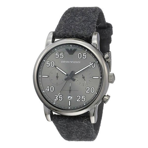 Men's Watch Armani AR11154 (51 mm)