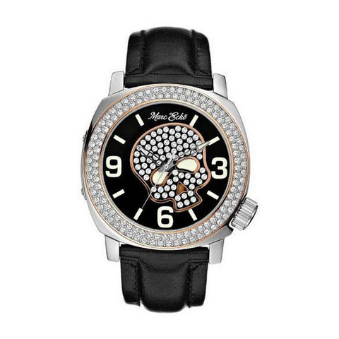 Ladies' Watch Marc Ecko E13524G1