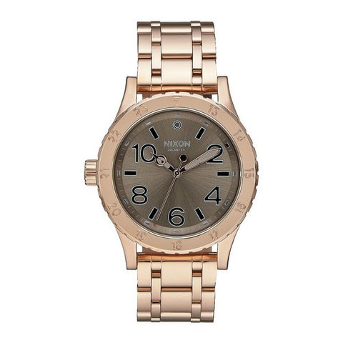 Ladies' Watch Nixon A410-2214-00 (38 mm)