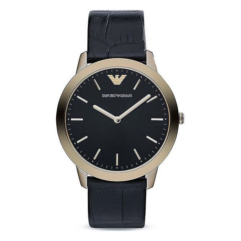 Men's Watch Armani AR1742 (Ø 42 mm)