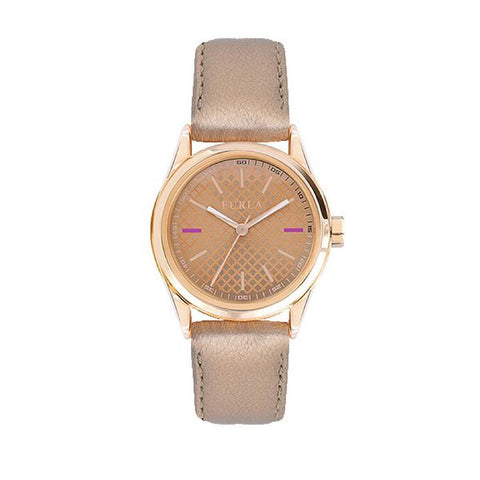 Ladies' Watch Furla R4251101502 (35 mm)