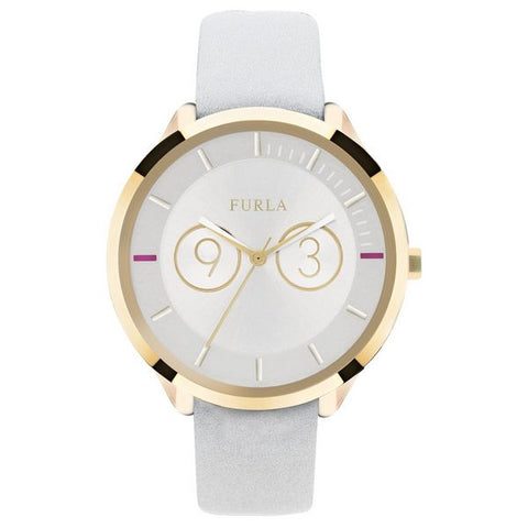 Ladies' Watch Furla R4251102503 (38 mm)