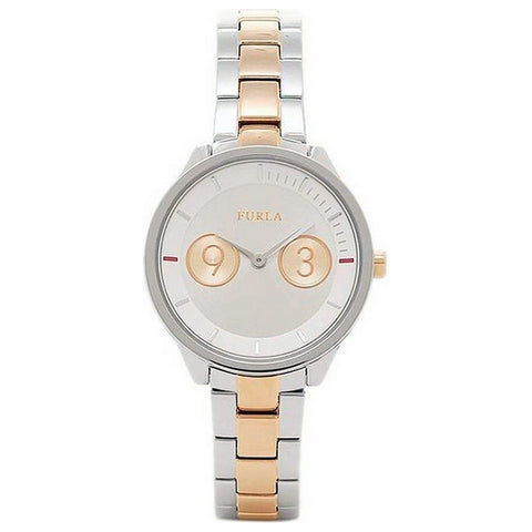 Ladies' Watch Furla R4253102507 (31 mm)