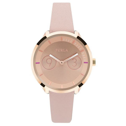 Ladies' Watch Furla R4251102511 (31 mm)