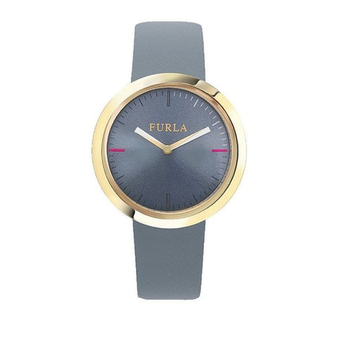 Ladies' Watch Furla R4251103501 (34 mm)