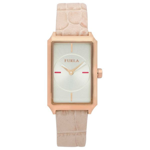 Ladies' Watch Furla R4251104501 (36 mm)