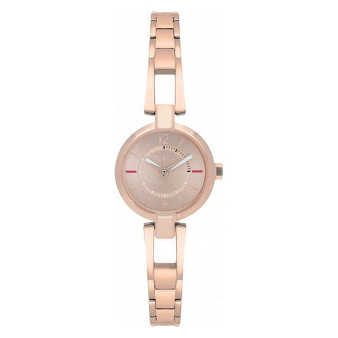 Ladies' Watch Furla R4253106501 (24 mm)