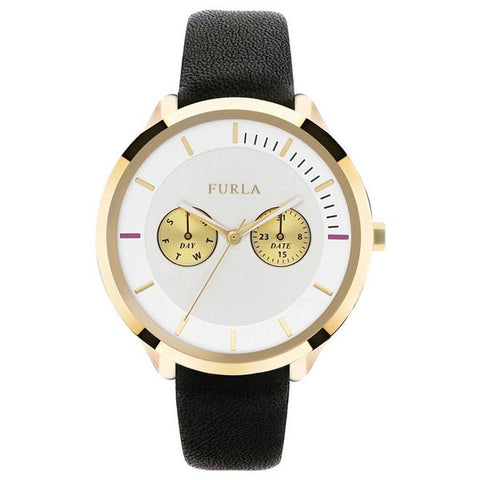 Ladies' Watch Furla R4251102517 (38 mm)