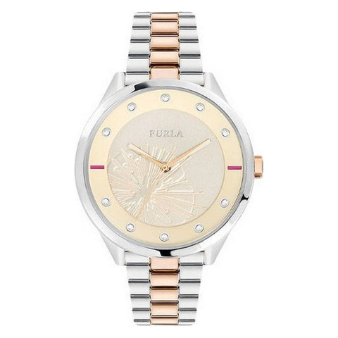 Ladies' Watch Furla R4253102520 (38 mm)