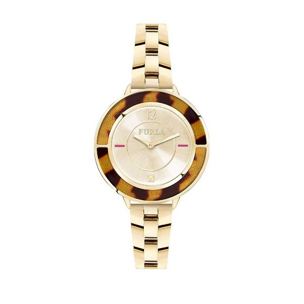 Ladies' Watch Furla R4253109501 (34 mm)