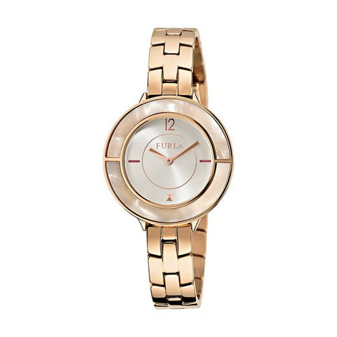 Ladies' Watch Furla R4253109502 (34 mm)