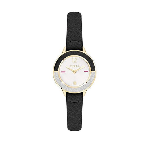 Furla R4251109512 (26 mm) Ladies' Watch