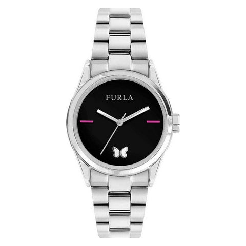 Ladies' Watch Furla R4253101530 (35 mm)