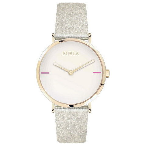 Ladies' Watch Furla R4251108519 (33 mm)