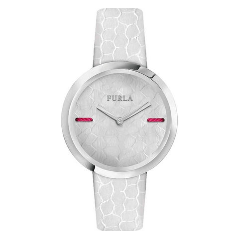 Ladies' Watch Furla R4251110504 (34 mm)