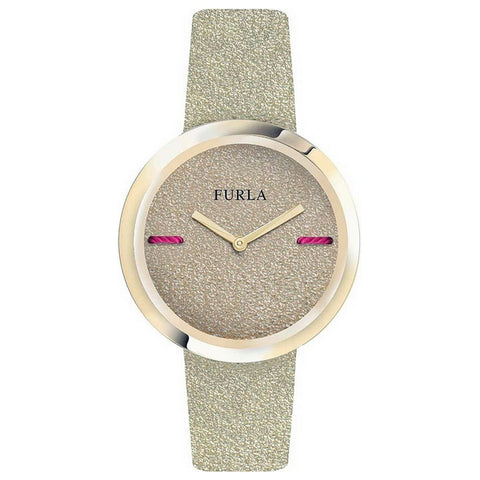 Ladies' Watch Furla R4251110507 (34 mm)