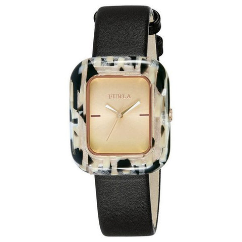 Ladies' Watch Furla R4251111505 (35 mm)